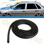Borracha Porta Corsa Hatch Wagon Pickup Sedan Classic Nova