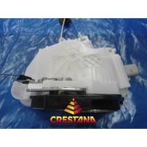 Fechadura Eletrica Dianteira Direita Gol Voyage 5u4837014am