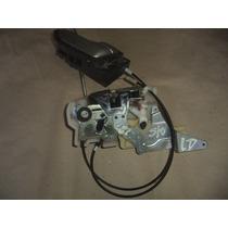 Fechadura Eletrica Chevrolet S10 Dianteira Direita 2012 13