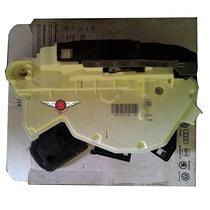 Fechadura Eletrica Porta Dianteira Esquerda Golf 5k1837015d