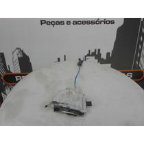 Fechadura Elétrica Porta Diant Dir Gol/ Voyage G5/ G6