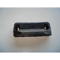 Batente(borracha) Capo Ford F600/f-1000/f4000 /92 P/jogo