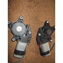 Motor Vidro Eletrico Tipo Mabushi Com Defeito