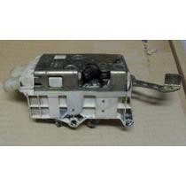 Fechadura Elétrica Fiat Tipo / Tempra Dianteira Lado Esquerd