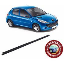 Pestana Interna Dianteira Esquerda Peugeot 206/sw 4 Portas