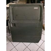 Porta Lateral De Correr Le Asia Towner Cargo (../98)