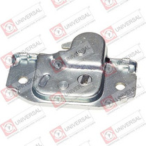Fechadura Interna Do Porta-malas Lado Mecanica Gm Chevette,