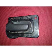 Macaneta Trinco De Abrir A Porta Do Vectra 96 97 98 Lado Esq