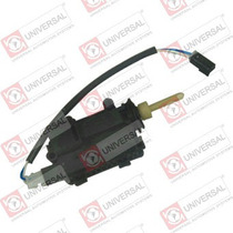 Trava Eletrica Do Porta-malas Gm Astra Hatch, Zafira Todos,