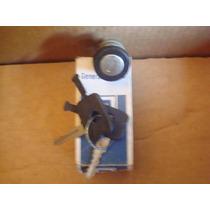 Cilindro De Mala Chevette Hatch 87 Nova Original Gm