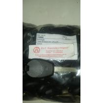 Chave S/ Transponder S/ Segredo - Doblô / Idea / Novo Palio