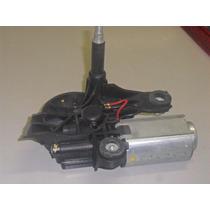 Motor Do Limpador Traseiro Fiat Palio 2013