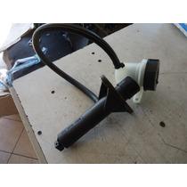Cilindro Mestre Pedal Embreagem A-20/c-20/d-20 - Original