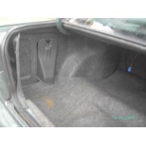 Forração Bagageiro Esquerdo Subaru Legacy 96