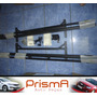 Rack Da Carroceria Gm Chevrolet Silverado