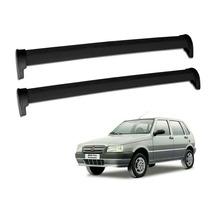 Rack Fiat Uno 4 Portas - Rack Uno 4p 84/... (modelo Antigo)