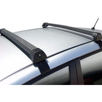 Rack De Teto Long Life Chevrolet Spin Sports - Pspn