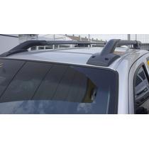 Rack Bagageiro Mod.original Nissan Frontier Rt-nnf