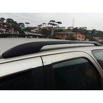 Rack Teto Fiat Palio Weekend 97/...