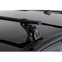 Rack De Teto Aço - Doblo/ Fiorino Bau/ Kangoo/ Volvo V40