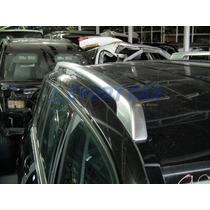 Rack De Teto Mercedes Glk 300