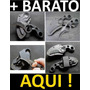 Faca Tática Karambit Hrt Claw Smith & Wesson K9