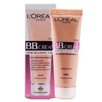 B.b. Cream L