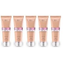 Loreal -bb Cream 5 Em 1 - Fps 20 50ml Todas As Cores!!!!