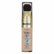 Base Visible Lift Smooth Absolute Loreal