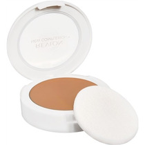 Pancake Revlon New Complexion One Step, Sand Beige 03