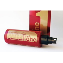 Uniq One Revlon Tratament 10 Em 1 - 150ml . Original