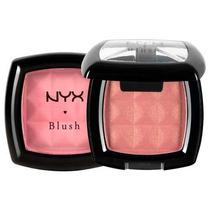 Blush Nyx - Importado - Pronta Entrega - Diversas Cores.