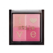 Blush Stila All You Need Is Love