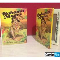 Bronzer The Balm- Bahama Mama- Blush Pronta Entrega