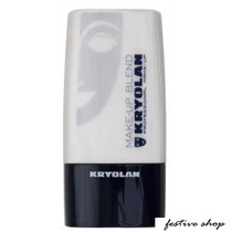 Kryolan Silicone Diluidor P Corretivo, Base, Batons, Sombra