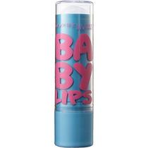 Baby Lips Maybelline- Hidratante Labial Menor Preço!!!!!