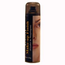 Aspa Fixador De Maquiagem Serinet Make-up Finish 250ml