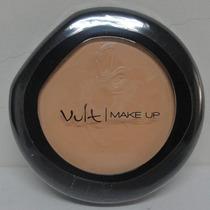 Vult Make Up Pó Compacto Bege 04