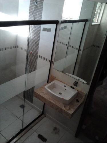 Faixa decorativa adesivo jateado p portas de vidro 120 for Adesivos p porta de vidro