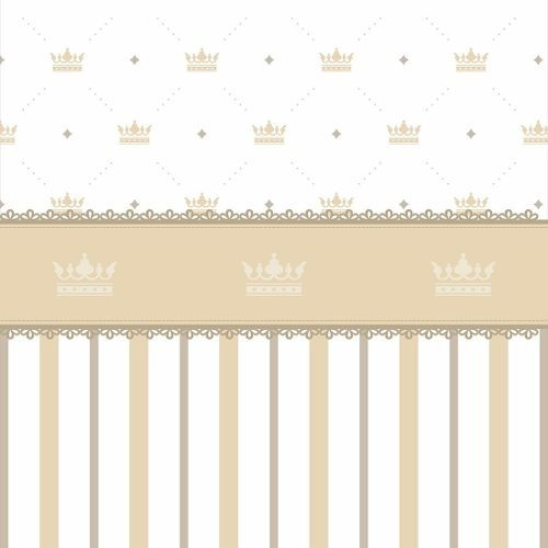 20170117090759 faixas para quarto de bebe princesas for Papel pared bebe