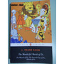 Livro The Wonderful World Of Oz L. Frank Baum Penguin ?