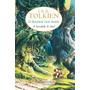 O Senhor Dos Aneis Sociedade Do Anel V.1 J. R. R. Tolkien