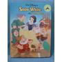 Snow White And The Seven Dwarfs - Walt Disney