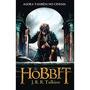 Livro - O Hobbit - J R R Tolkien - Novo E Lacrado