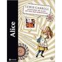 Alice Aventuras De Alice No País Das Maravilhas Zahar