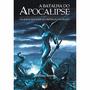 Livro - A Batalha Do Apocalipse #