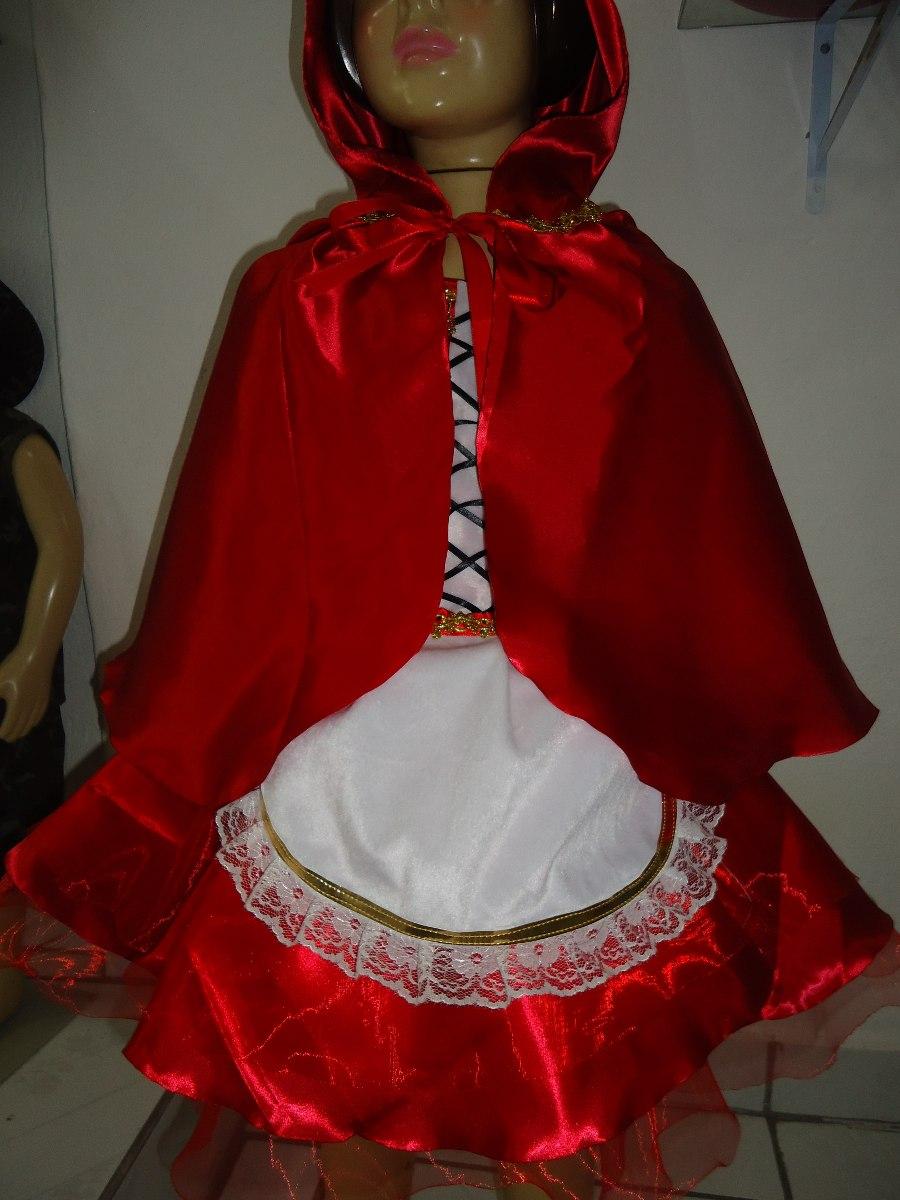 Vestidos Material Reciclado On Pinterest Fantasia Vestidos And Con
