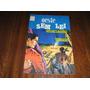 Oeste Sem Lei Nº 6 Ed.gorrion Ano:1973 Matt Slade Pistoleiro