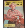 Reis Do Faroeste Nº 77 - Bill Elliott - Out/1959