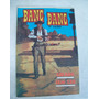 Bang Bang Nº 1 - Buck Jones - Kid Colt - Editora Gorrion
